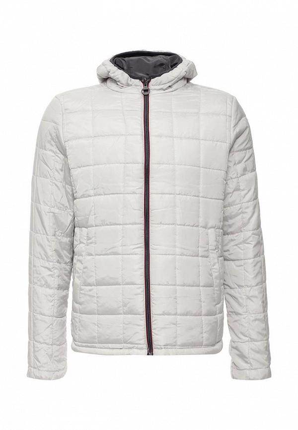 Куртка Alcott GB1735UOFW15
