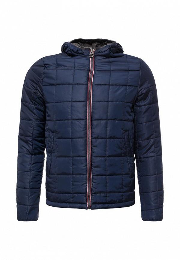 Куртка Alcott GB1735UOFW15: изображение 1