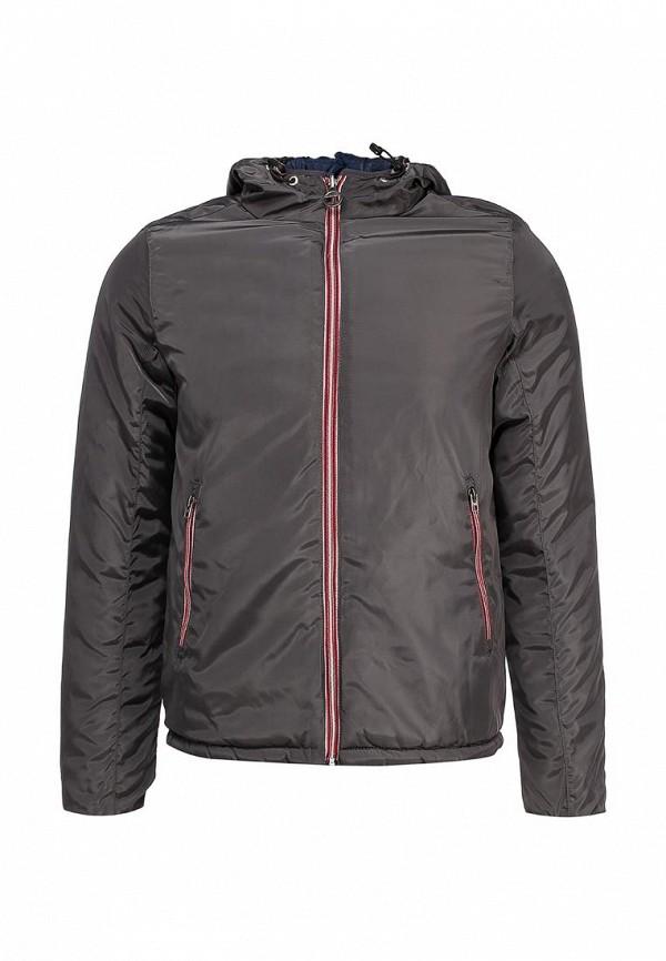 Куртка Alcott GB1735UOFW15: изображение 3