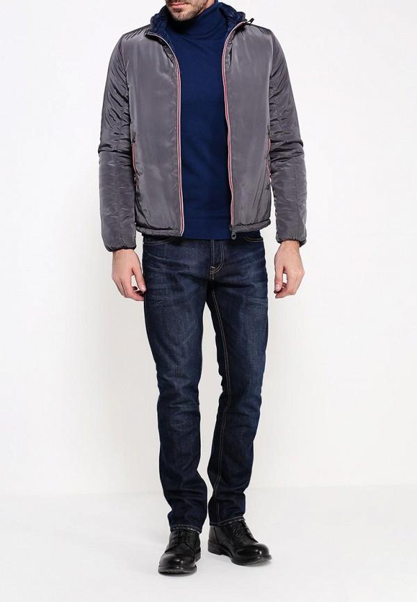 Куртка Alcott GB1735UOFW15: изображение 4