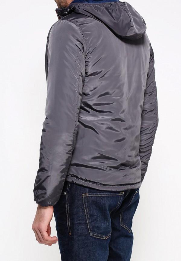 Куртка Alcott GB1735UOFW15: изображение 6