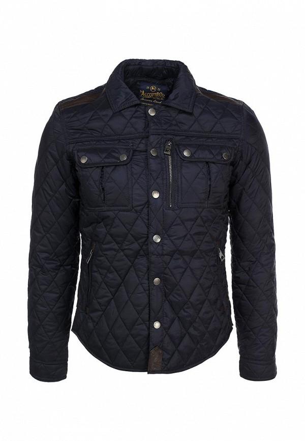 Куртка Alcott GB2059UOFW15: изображение 2