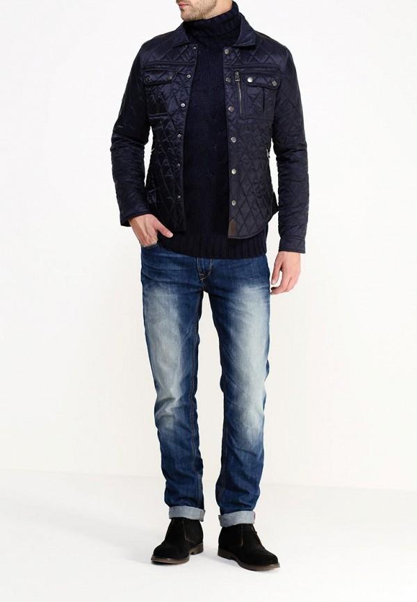 Куртка Alcott GB2059UOFW15: изображение 3