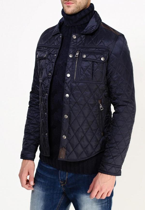 Куртка Alcott GB2059UOFW15: изображение 4
