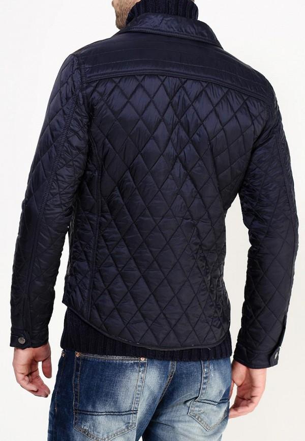 Куртка Alcott GB2059UOFW15: изображение 5