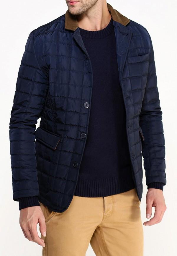 Куртка Alcott GI1968UO: изображение 3