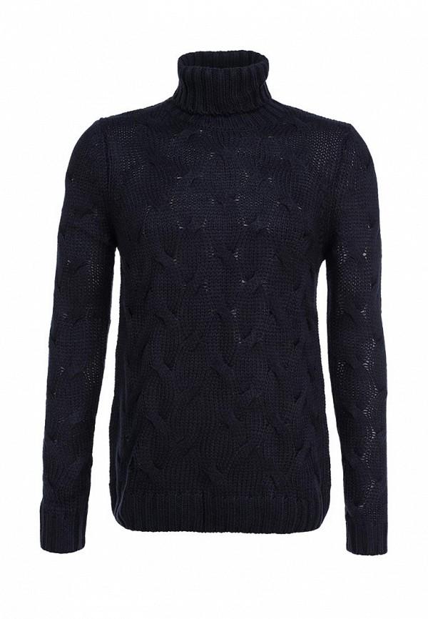 Пуловер Alcott MA10628UO: изображение 1