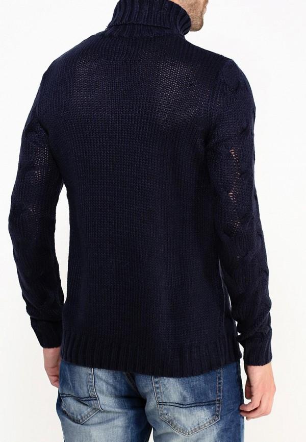Пуловер Alcott MA10628UO: изображение 5