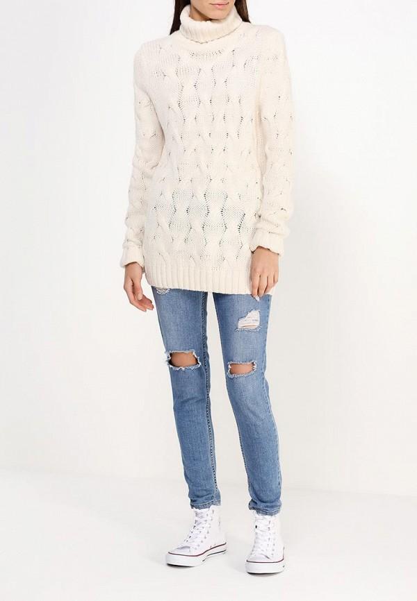 Пуловер Alcott MA10628UO: изображение 3