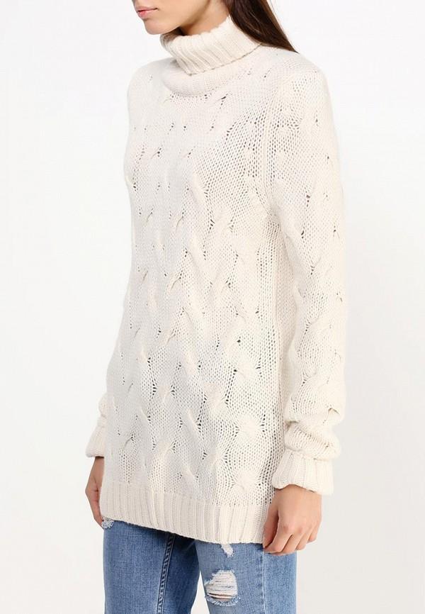 Пуловер Alcott MA10628UO: изображение 4