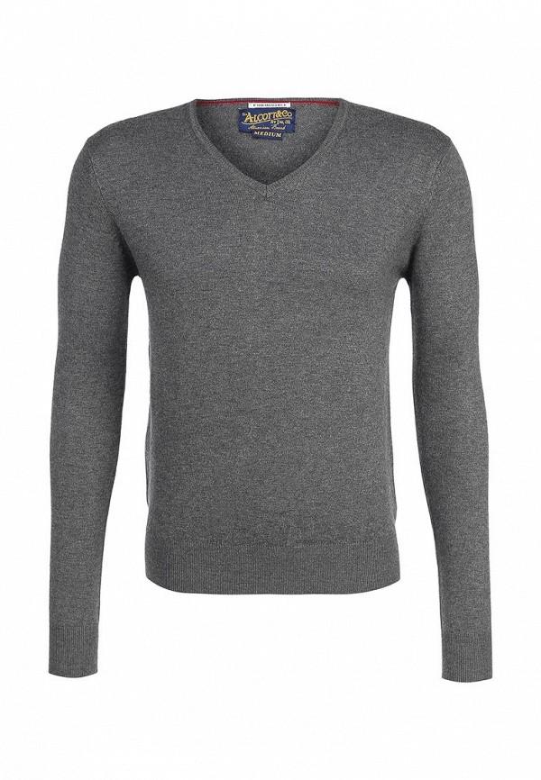 Пуловер Alcott MA1175UOFW15: изображение 1