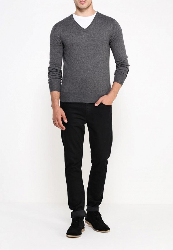 Пуловер Alcott MA1175UOFW15: изображение 2