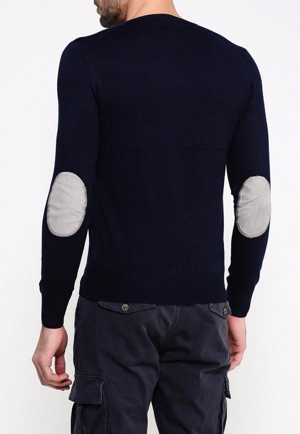 Пуловер Alcott MA1175UOFW15: изображение 5