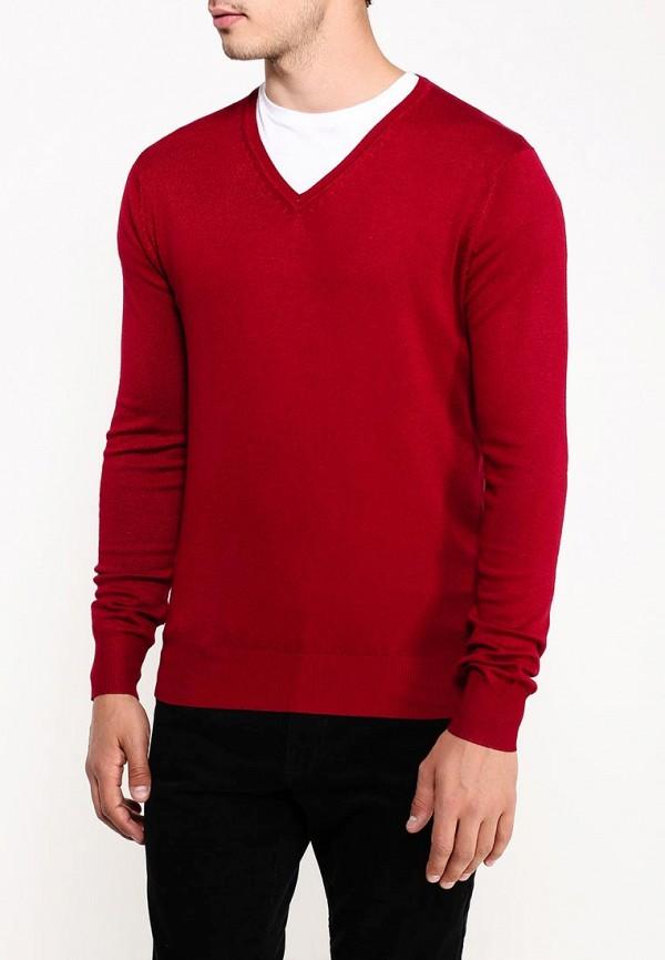 Пуловер Alcott MA1175UOFW15: изображение 3