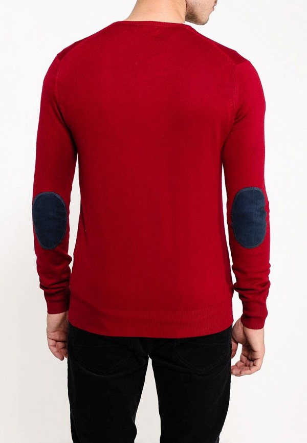 Пуловер Alcott MA1175UOFW15: изображение 4