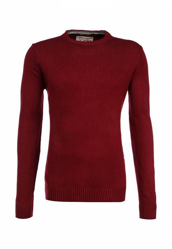 Пуловер Alcott MA3270UOFW15: изображение 2