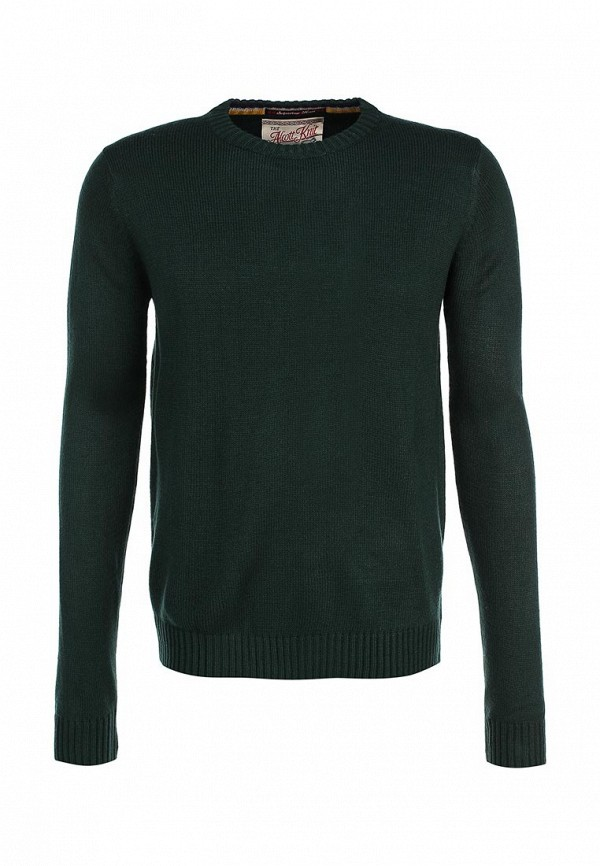 Пуловер Alcott MA3270UOFW15: изображение 1