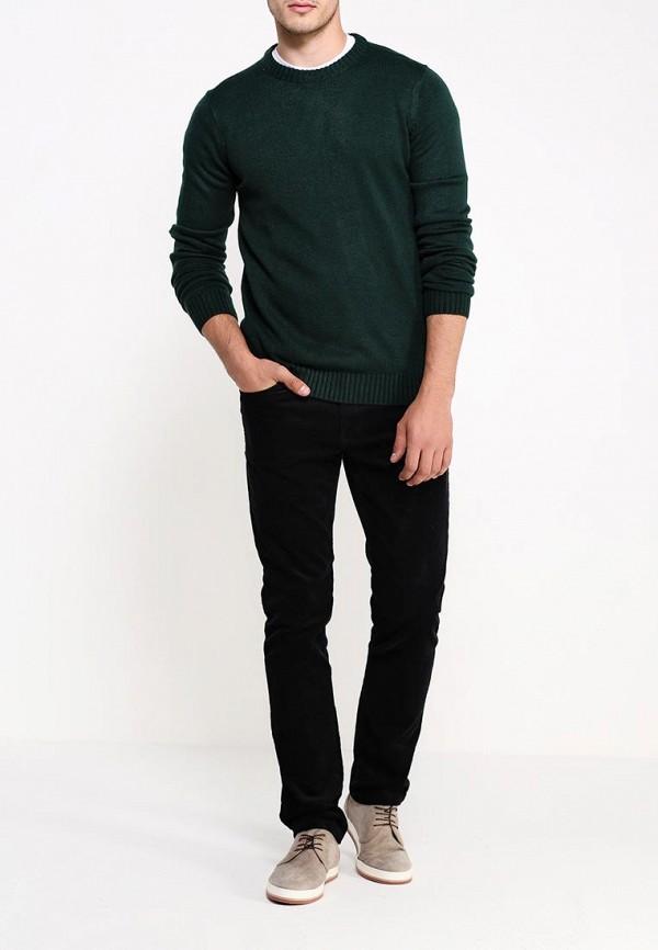 Пуловер Alcott MA3270UOFW15: изображение 3