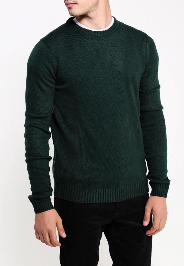 Пуловер Alcott MA3270UOFW15: изображение 4