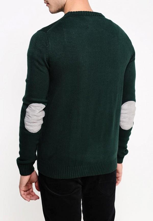 Пуловер Alcott MA3270UOFW15: изображение 5