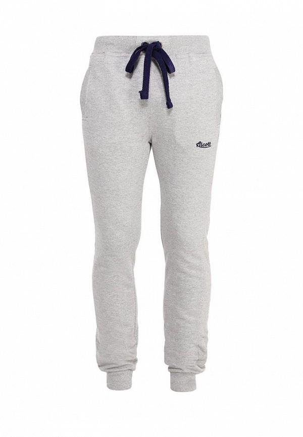Мужские спортивные брюки Alcott PU4138UOFW14: изображение 1