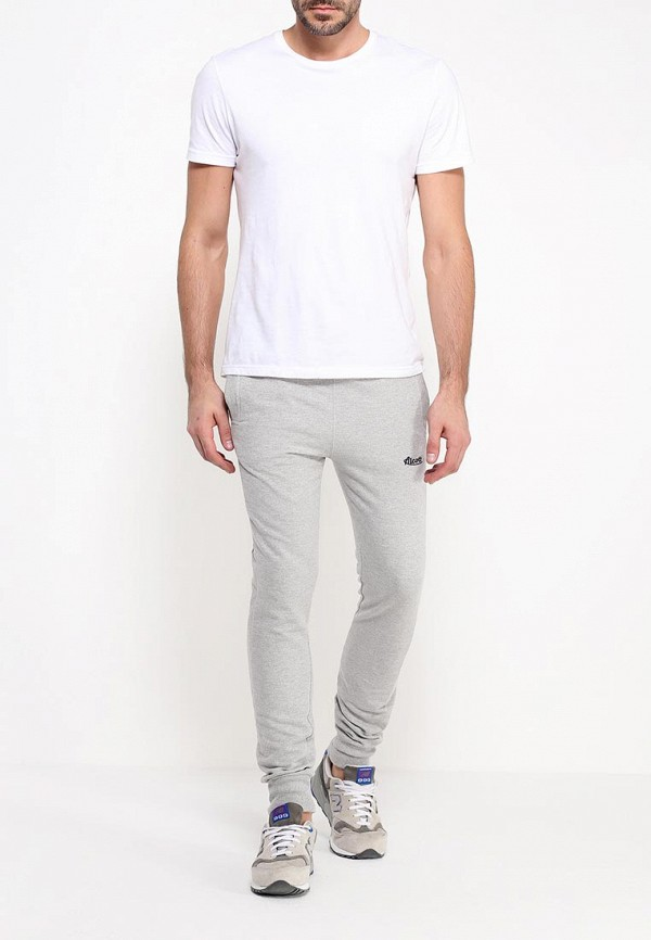 Мужские спортивные брюки Alcott PU4138UOFW14: изображение 2