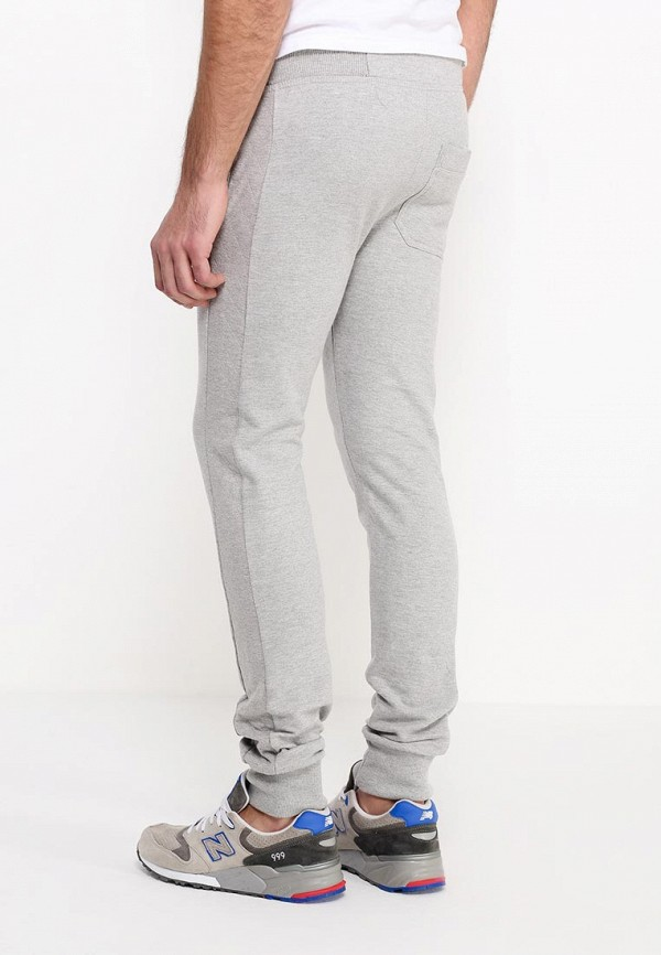 Мужские спортивные брюки Alcott PU4138UOFW14: изображение 4