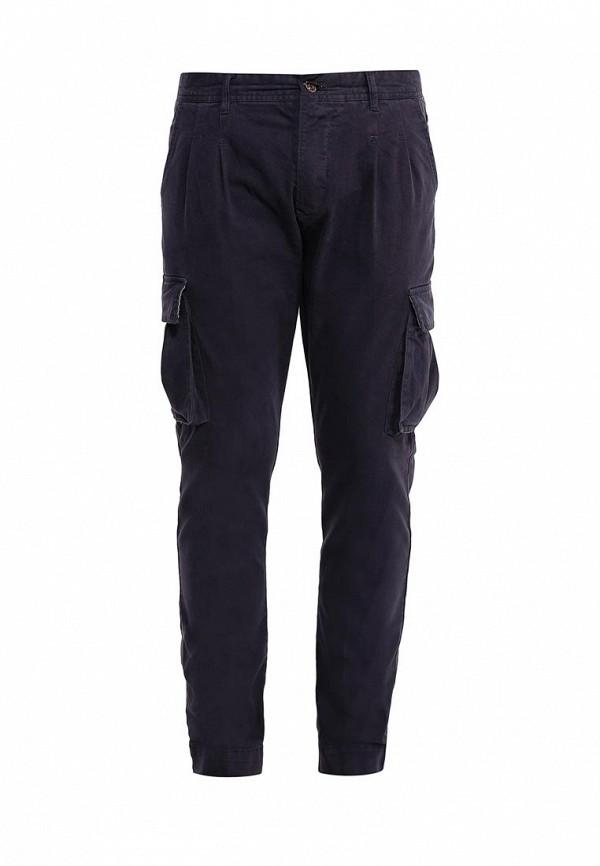 Мужские повседневные брюки Alcott S11598UOFW14: изображение 1