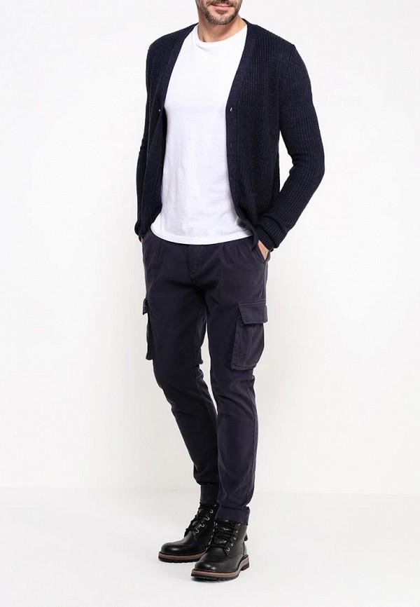 Мужские повседневные брюки Alcott S11598UOFW14: изображение 2