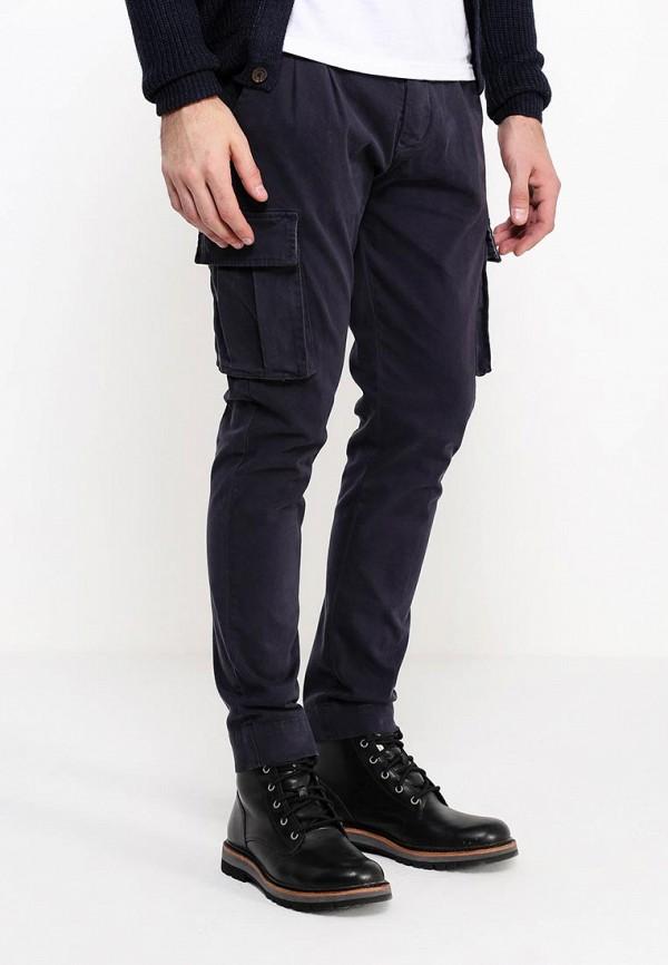 Мужские повседневные брюки Alcott S11598UOFW14: изображение 3