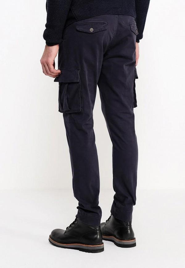 Мужские повседневные брюки Alcott S11598UOFW14: изображение 4