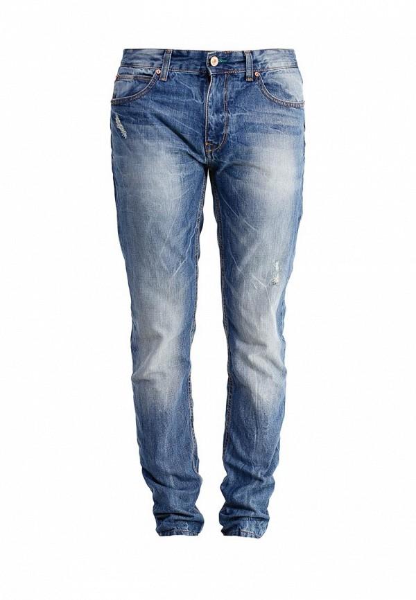 Зауженные джинсы Alcott 5T2289UW069: изображение 1