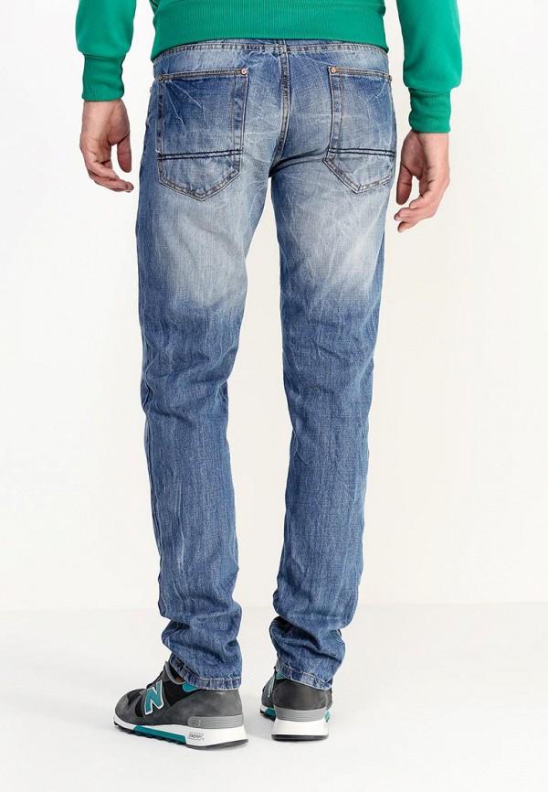 Зауженные джинсы Alcott 5T2289UW069: изображение 4