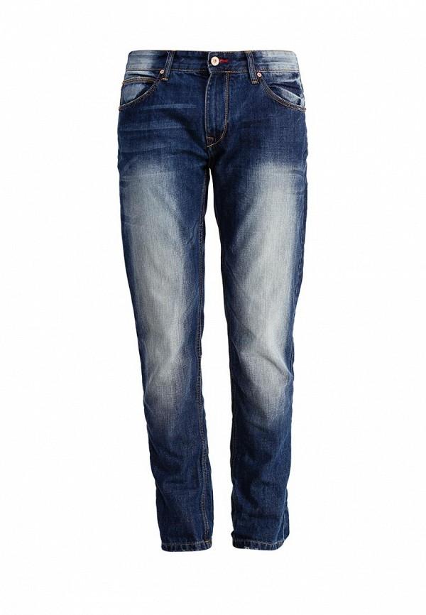 Зауженные джинсы Alcott 5T2289UW081: изображение 1