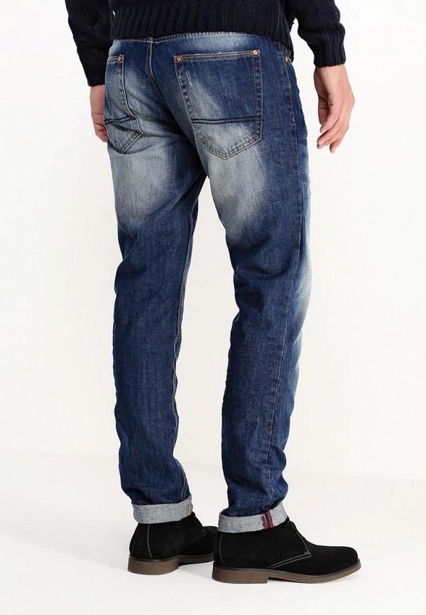 Зауженные джинсы Alcott 5T2289UW081: изображение 4