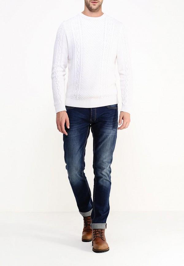 Зауженные джинсы Alcott 5T2300UW043: изображение 2