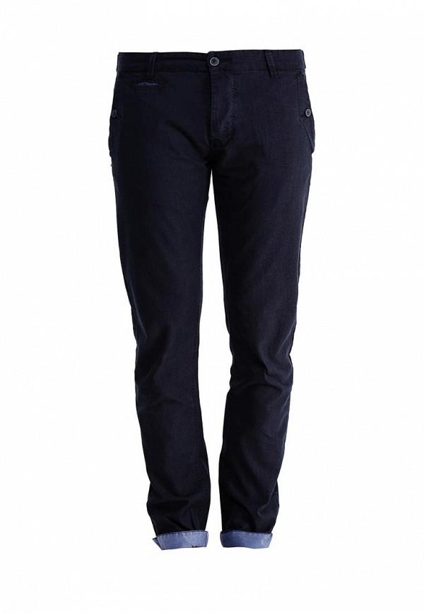 Мужские повседневные брюки Alcott S11151UOFW13: изображение 1