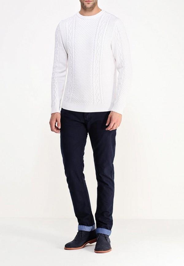 Мужские повседневные брюки Alcott S11151UOFW13: изображение 2