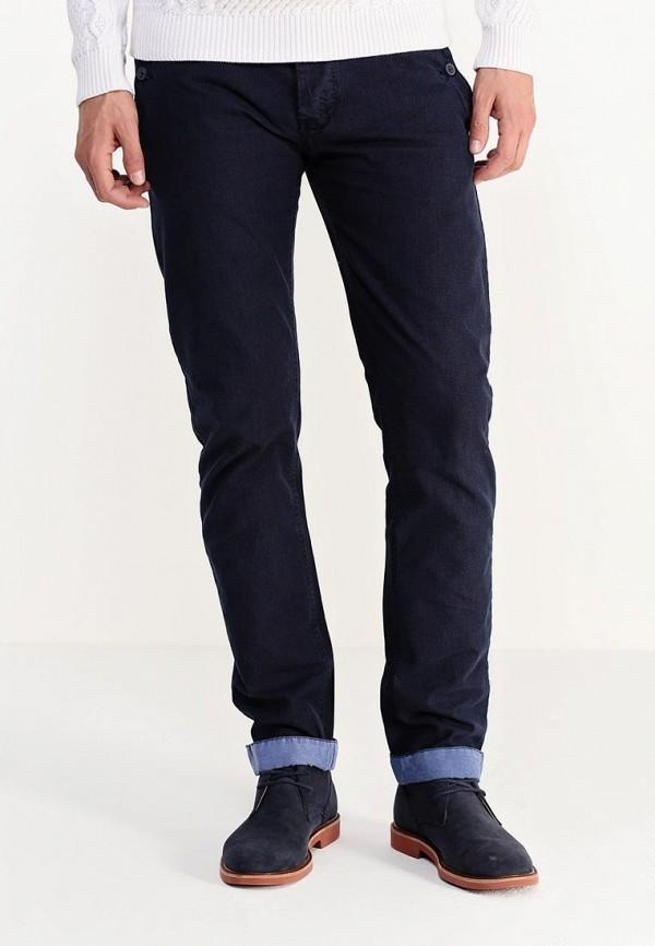 Мужские повседневные брюки Alcott S11151UOFW13: изображение 3