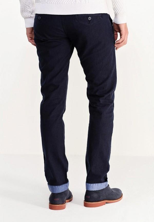 Мужские повседневные брюки Alcott S11151UOFW13: изображение 4