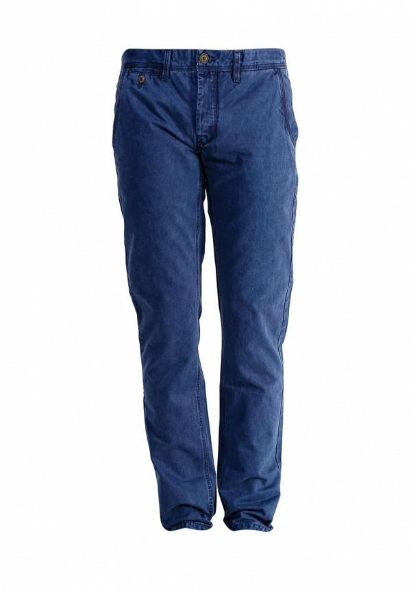 Мужские повседневные брюки Alcott S11838UOFW14: изображение 1
