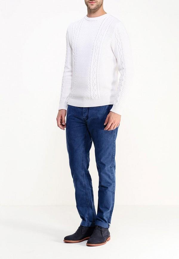 Мужские повседневные брюки Alcott S11838UOFW14: изображение 2