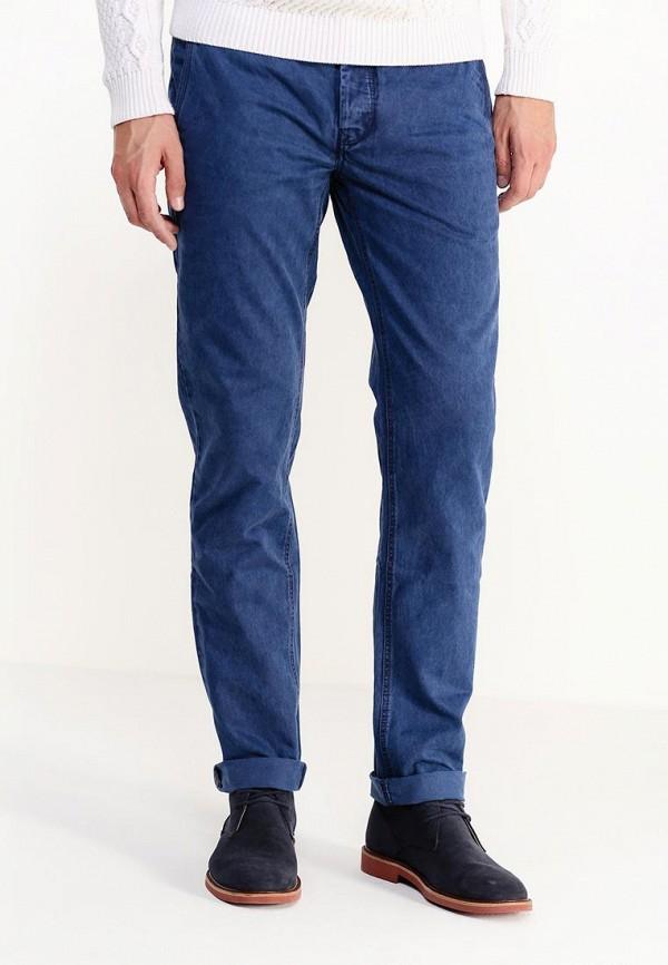 Мужские повседневные брюки Alcott S11838UOFW14: изображение 3