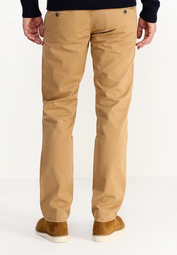 Мужские повседневные брюки Alcott S11838UOFW14: изображение 4