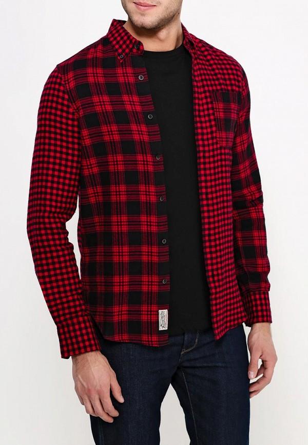 Рубашка с длинным рукавом Alcott CF1266UO: изображение 4