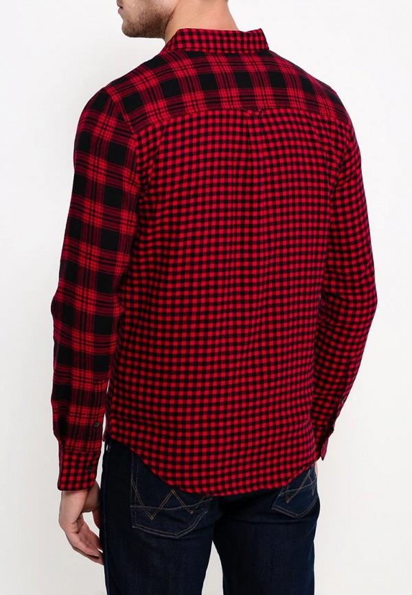 Рубашка с длинным рукавом Alcott CF1266UO: изображение 5