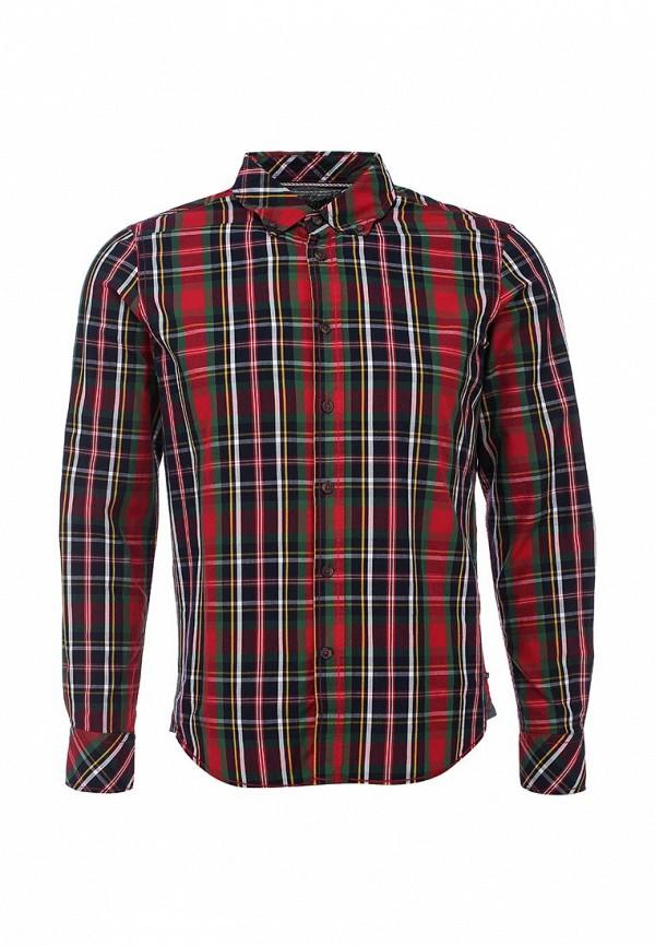 Рубашка с длинным рукавом Alcott CF1269UO: изображение 2