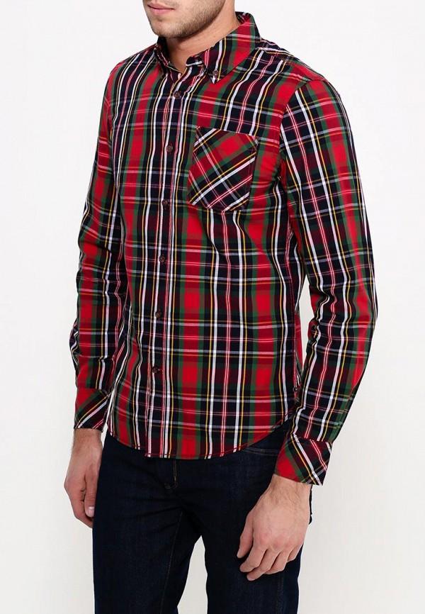 Рубашка с длинным рукавом Alcott CF1269UO: изображение 4