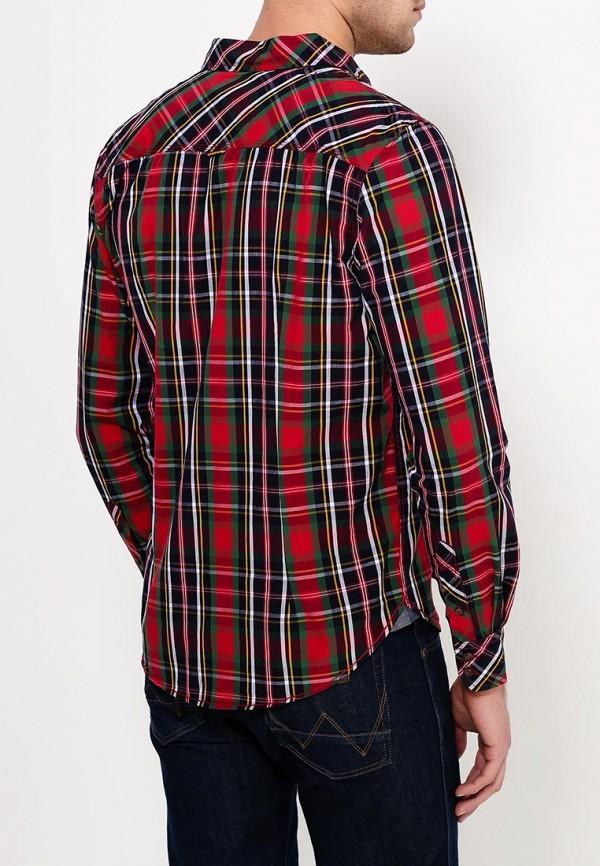 Рубашка с длинным рукавом Alcott CF1269UO: изображение 5