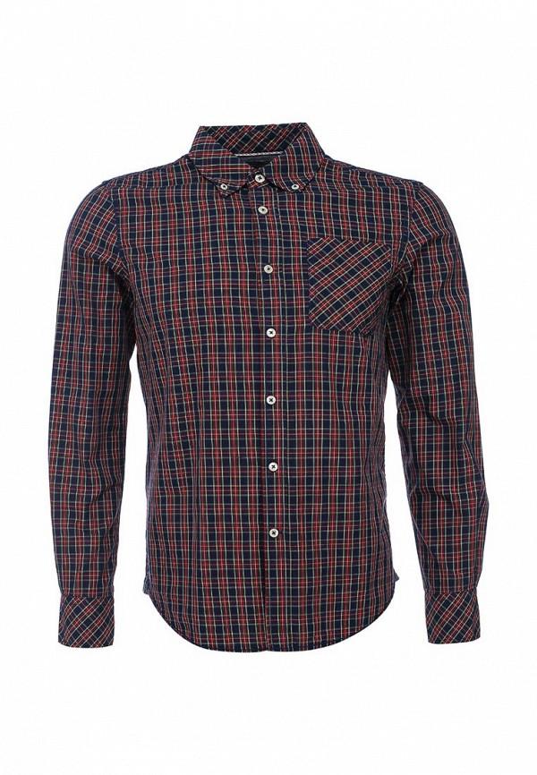 Рубашка с длинным рукавом Alcott CF1270UO: изображение 1